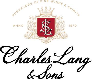 Charles Lang & Sons