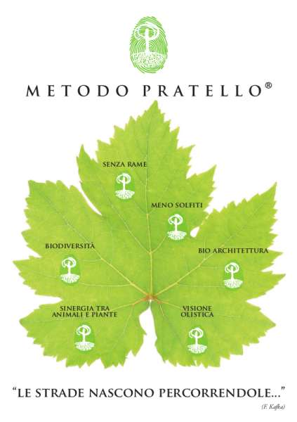 metodo_pratello