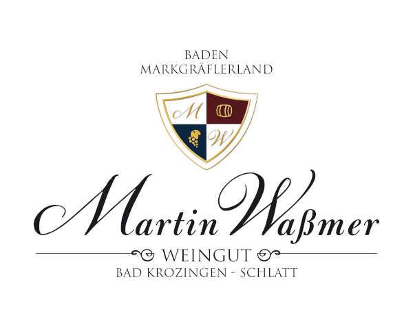 Waßmer, Martin