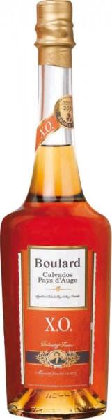 Boulard | Calvados X.O. 40% vol.
