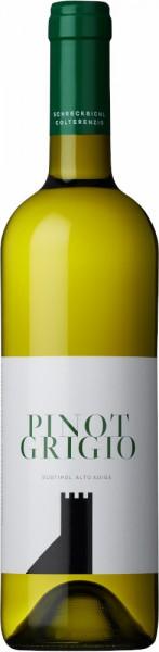 Schreckbichl Colterenzio | Pinot Grigio 2019