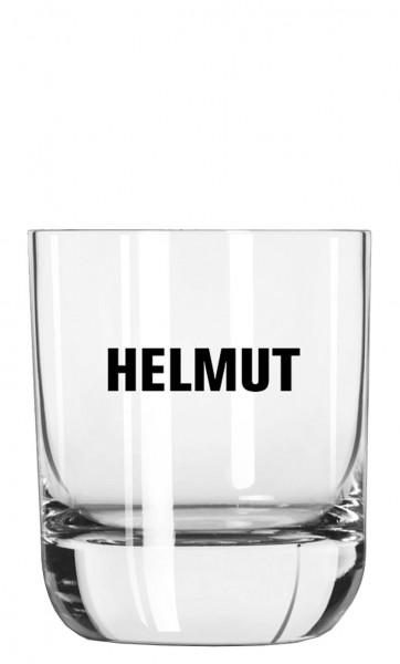 Helmut Wermut | Original HELMUT Glas