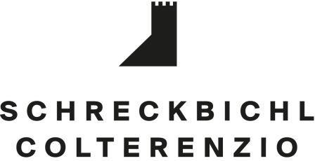 Schreckbichl-Colterenzio