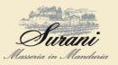 Surani, Masseria