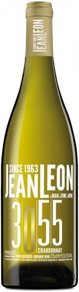 "Jean Leon ""3055"" | Chardonnay 2019"