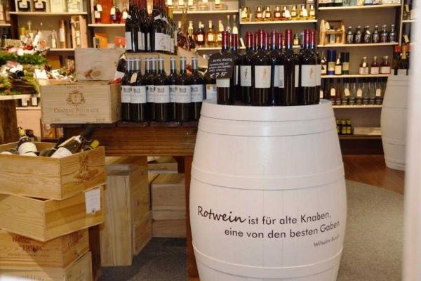 Rotwein-ist-fuer-alte-Knaben