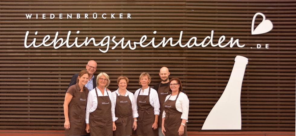 Team-Lieblingsweinladen-2019
