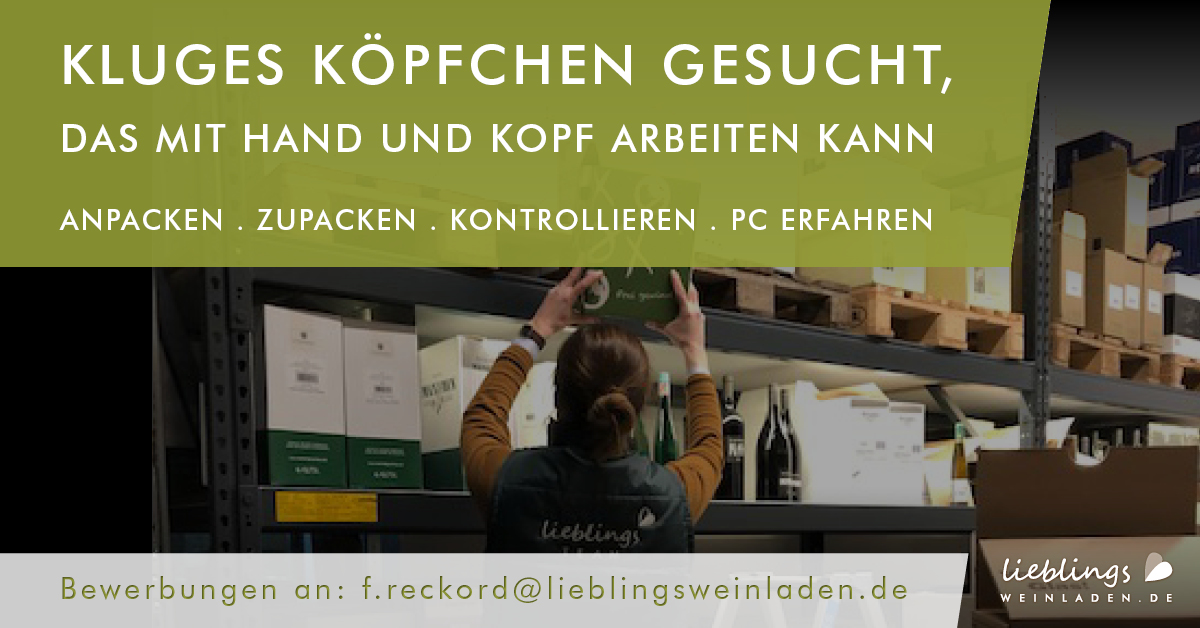 KlugerKopf2_02-21_1200x628
