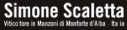 Simone Scaletta