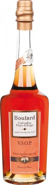 Boulard | Calvados V.S.O.P. 40% vol.