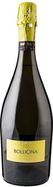 Serafini & Vidotto | Bollicina Green Vino Spumante Extra Dry