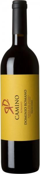 Dominio Romano   Camino Romano Bio 2012