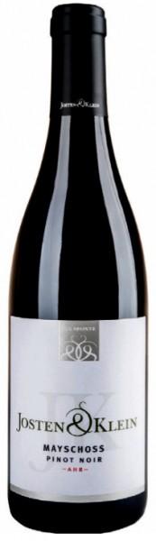 Josten & Klein | Mayschoss Pinot Noir 2014