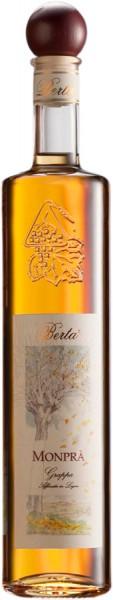 Berta | Monprà Grappa