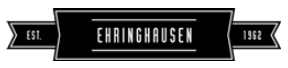 Ehringhausen