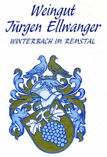 Ellwanger, Jürgen