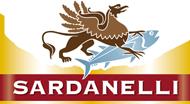 Sardanelli