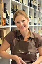 Frauke-Reckord-Lieblingsweinladen