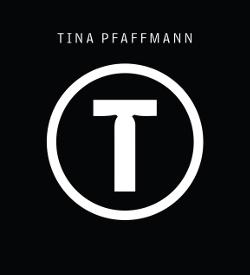 Pfaffmann, Tina