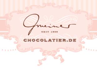 Gmeiner Chocolatier