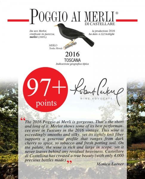 Poggio-Merli-2016-Parker-komp