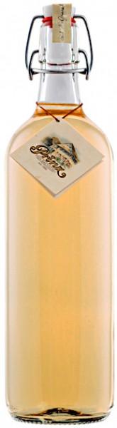 Prinz | Alte Williams-Christ-Birne 41% 1 Liter
