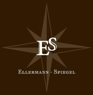 Ellermann - Spiegel