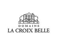 Domaine La Croix Belle