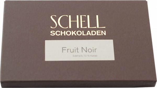 Schell | Fruit Noir Edelherb