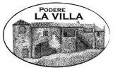 Podere La Villa