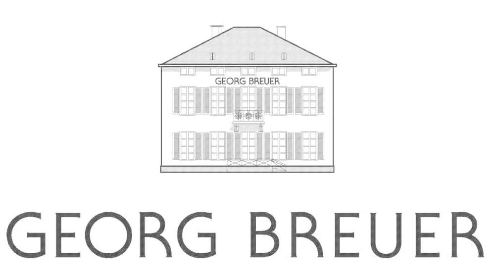 Breuer, Georg