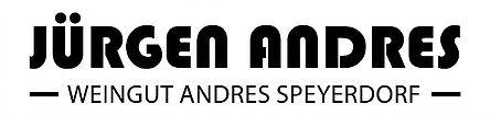 andres_logo5a05a509306e5