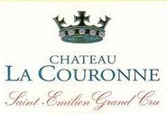 Château La Couronne