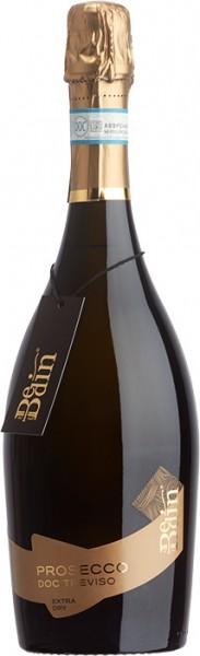 Bedin | Prosecco Spumante DOC Treviso Extra Dry