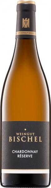Bischel   Chardonnay Réserve 2017