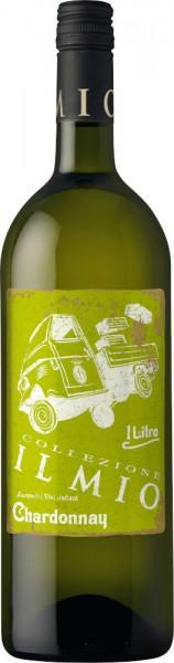 Collezione Il Mio | Chardonnay 2019