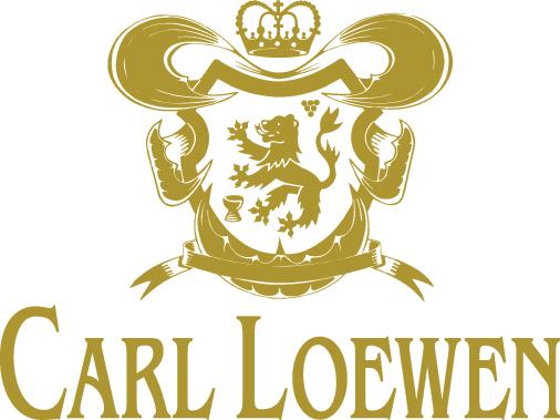 Loewen, Carl