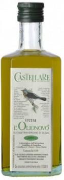 Castellare di Castellina   L'Olionovo 500 ml