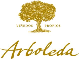 Arboleda Winery
