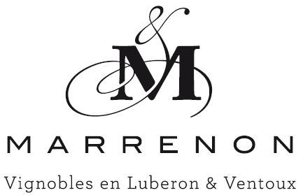 Marrenon Vignobles en Luberon & Ventoux