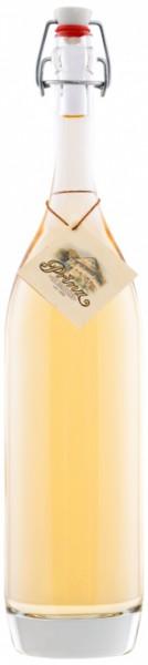 Prinz | Alte Williams-Christ-Birne 41% 0.5 Liter