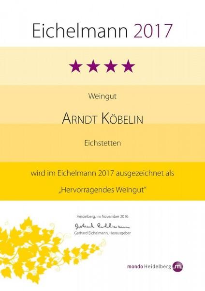 Eichelmann_Koebelin